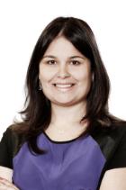 Mrs Renata Martins de Oliveira Amado  photo