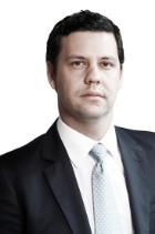 Mr Alberto Faro  photo