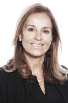 Mrs Eliana Helena de Gregório Ambrósio Chimenti  photo
