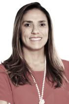 Mrs Eliane Cristina Carvalho  photo