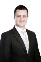 Mr Paulo Eduardo Leite Marino  photo