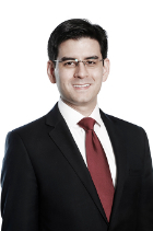 Mr Pedro Henrique Jardim  photo