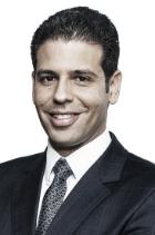 Mr Guilherme Bueno Malouf  photo