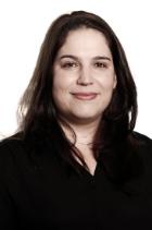 Mrs Maria Eugenia Vieira  photo