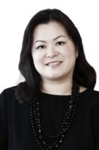 Mrs Liliam Yoshikawa  photo