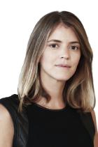 Mrs Manuela Lisboa  photo