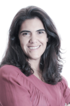 Mrs Laura Souza  photo