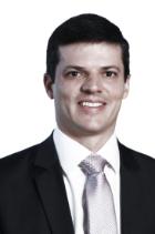 Mr Eduardo Ferreira  photo