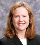 Ms Mary Carroll  photo