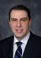 The Legal 500 > Akerman LLP > Miami, USA > Lawyer profiles