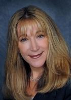 Ms Stacy Bercun Bohm  photo