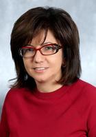 Ms Natalia Baratiants  photo