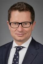 Mr Vladimir Kouznetsov  photo