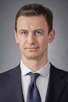 Mr Dmitry Shiryaev  photo