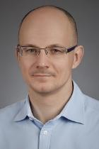 Mr Alexander Trukhtanov  photo