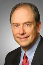 Paul B. Hewitt  photo