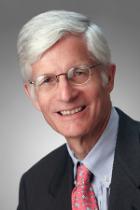 Robert K. Huffman  photo