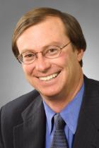 Tom W Davidson  photo