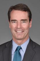 James J Benjamin, Jr  photo