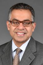 Prakash Mehta photo