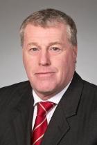 Mr John Clark  photo