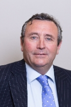 Mr Peter Doyle photo