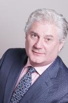 Mr Darren Clayton  photo