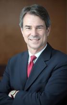Mr John Bellinger III  photo
