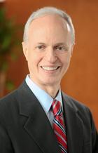 Mr Lawrence Schneider  photo