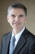 Mr Michael L. Bernstein  photo