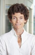 Ms Nancy Perkins  photo