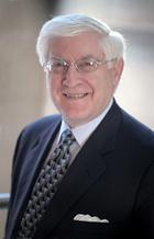 Mr Steven Kaplan  photo