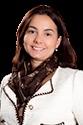 Luciana Ibiapina Lira Aguiar photo