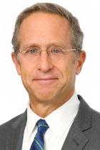 Mr Robert Scheinfeld  photo