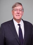 Mr Barry E. Bretschneider  photo