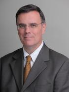 Mr Gregory J. Commins  photo