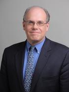 Mr David A. Grant  photo