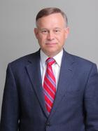 Mr Jay P. Krupin  photo