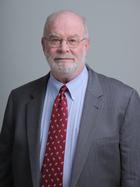 Mr Lee H. Simowitz  photo