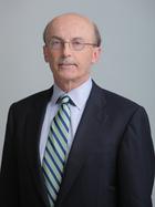 Mr Robert J. Brookhiser  photo