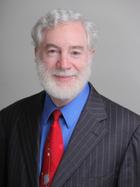 Mr Elliot J. Feldman  photo