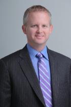 Mr John R. Lehrer II  photo