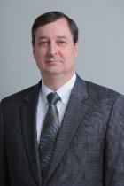 Mr Gregory L. Baker  photo