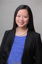 Ms Sally Qin  photo