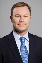 Mr Matthew D. Thurlow  photo