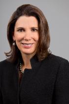 Ms Laura E. Jehl  photo