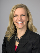 Baker & Hostetler LLP, Jennifer E. Edwards, Columbus, USA