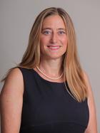 Ms Lauren J. Resnick  photo