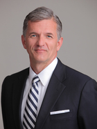 Mr John J. Carney  photo