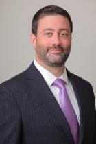Mr Jonathan D. Blattmachr  photo